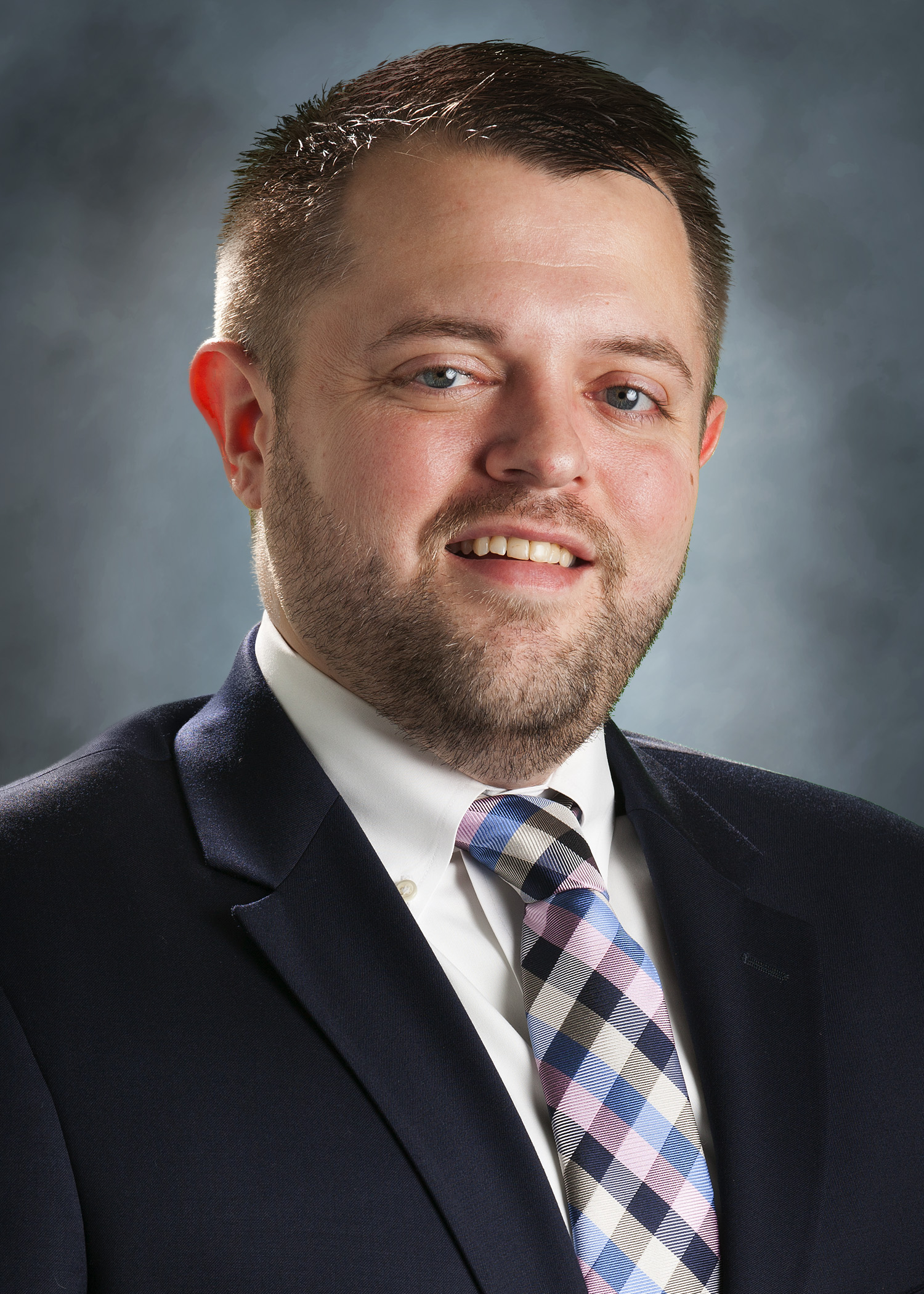 2018 board member bios luke waller has been with vidant health since may 2016 he currently serves as a project coordinator with the systems and procedures division 1betcityfo Image collections