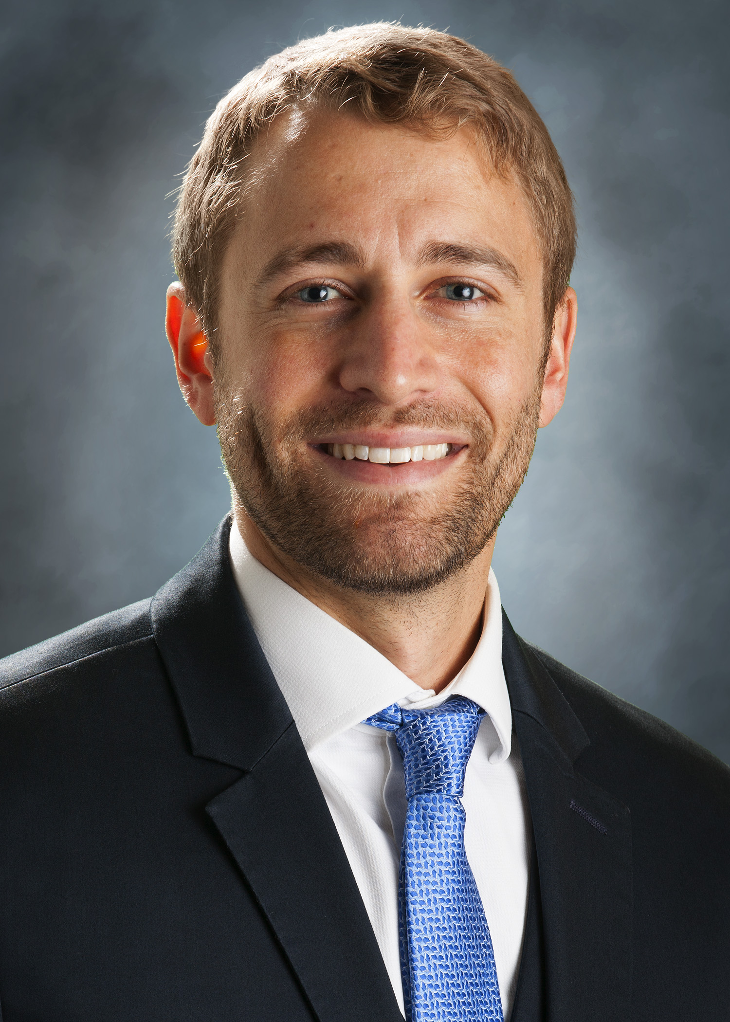 2018 board member bios originally from hickory nc jordan moved to greenville nc when he joined vidant medical center as an administrative fellow in hospital operations 1betcityfo Image collections